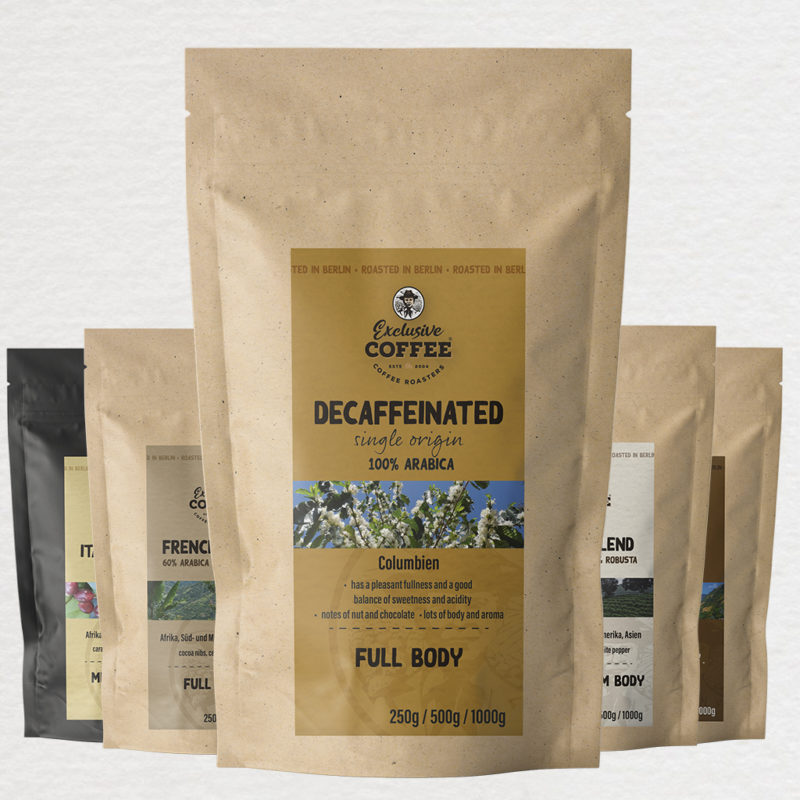 Decaffeinated_Blend_New