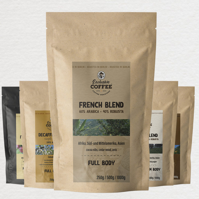 French_Blend_New